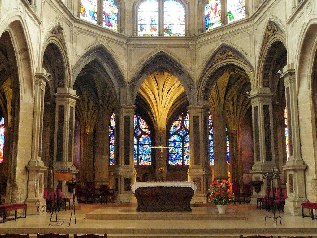 Eglise Saint-Severin (3).JPG