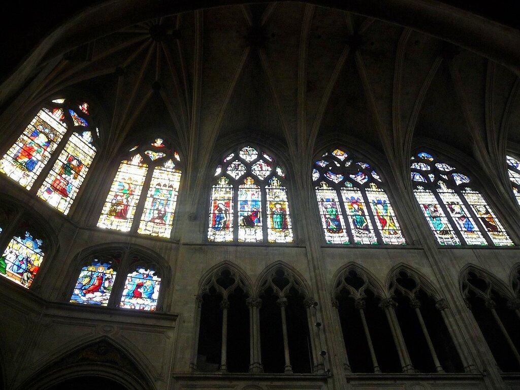 Eglise Saint-Severin (11).JPG