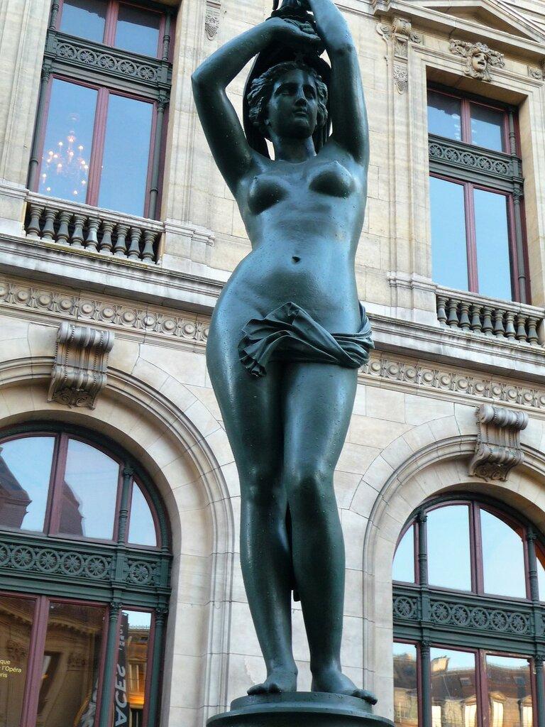 Opera Garnier (5).JPG