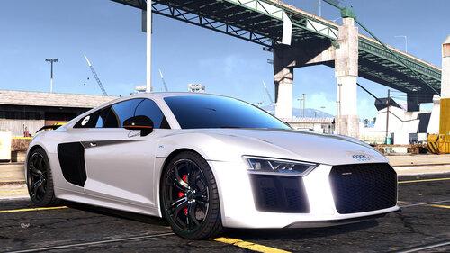 GTA5 2017-06-24 10-52-29.jpg