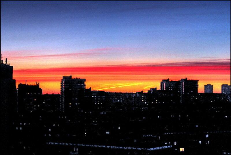 Челябинск 2865_6_7