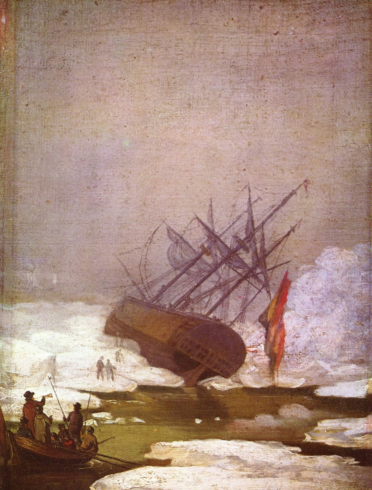 5 Caspar_David_Friedrich_044  polar sea.jpg