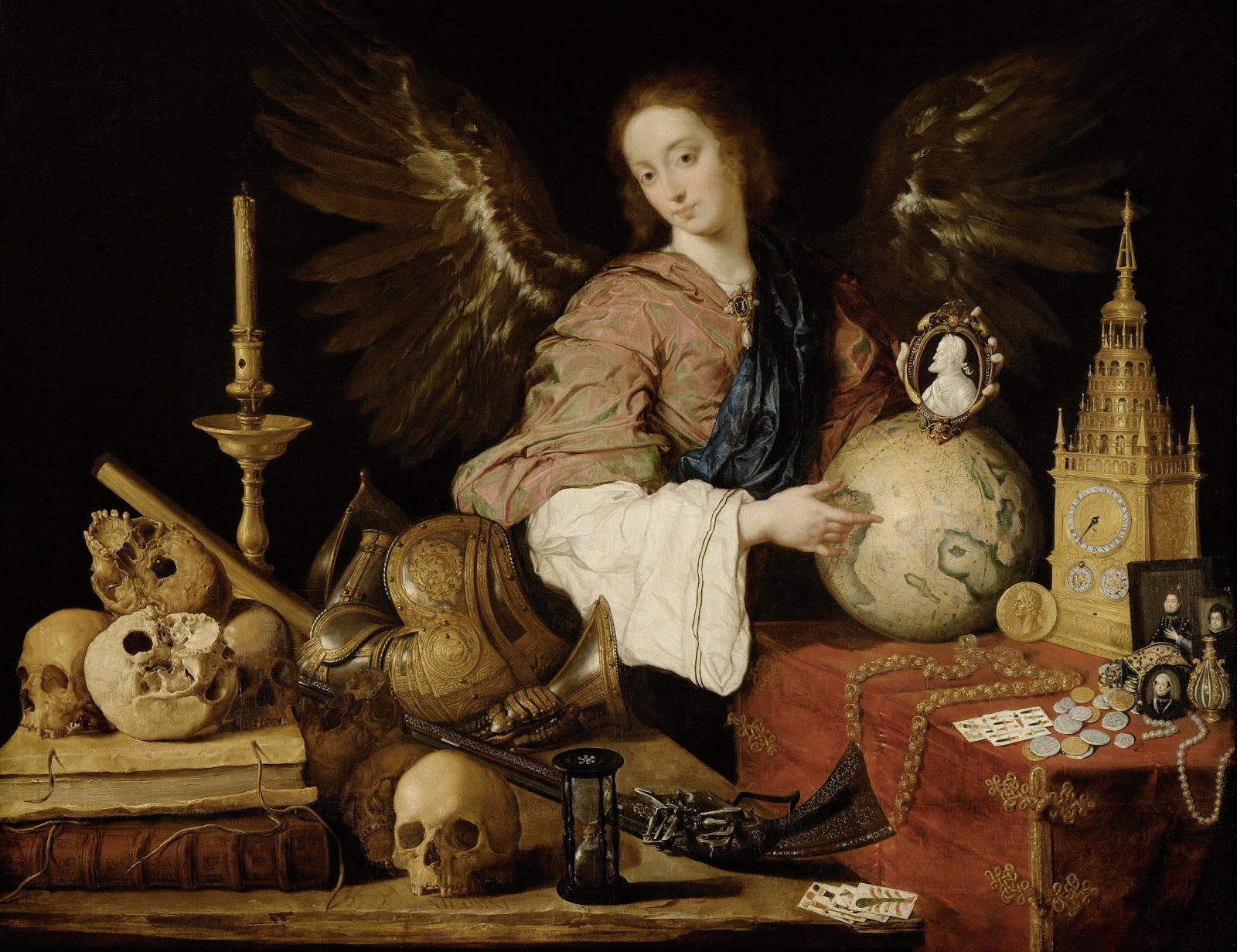 4 Antonio_de_Pereda_-_Allegory_of_Vanity_-.jpg