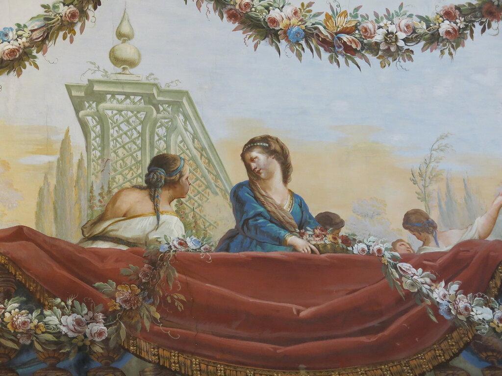 Caserta,_la_reggia_(18594851543).jpg