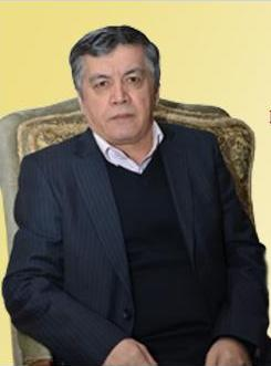 0-wiki Khurshid Davron.JPG