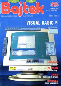 Журнал: Bajtek (на польском) - Страница 5 0_12c9b3_f12848d8_orig