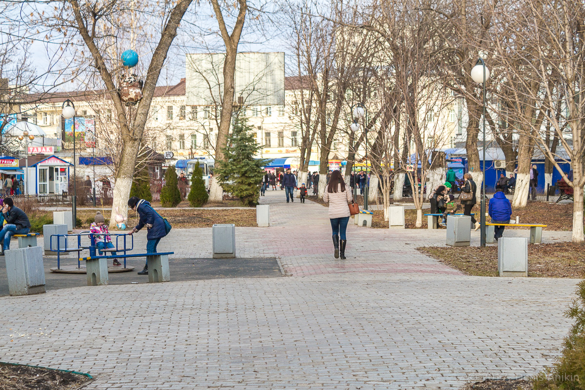 саратов проспект стрелка ремонт фото 19