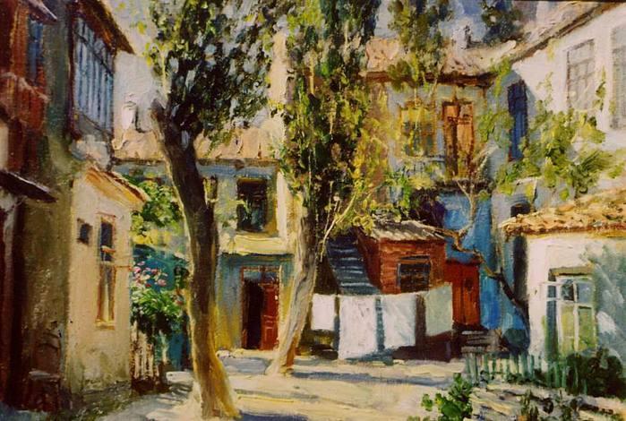 Старый дворик.jpg