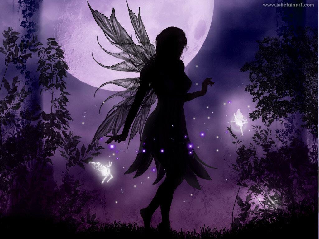 dancing-fairy.jpg
