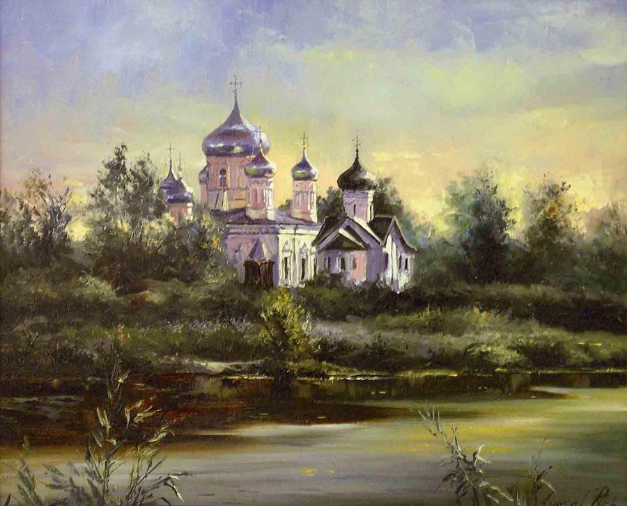 Зверин монастырь и Собор Покрова Пресвятой Богородицы (Великий Новгород).jpg