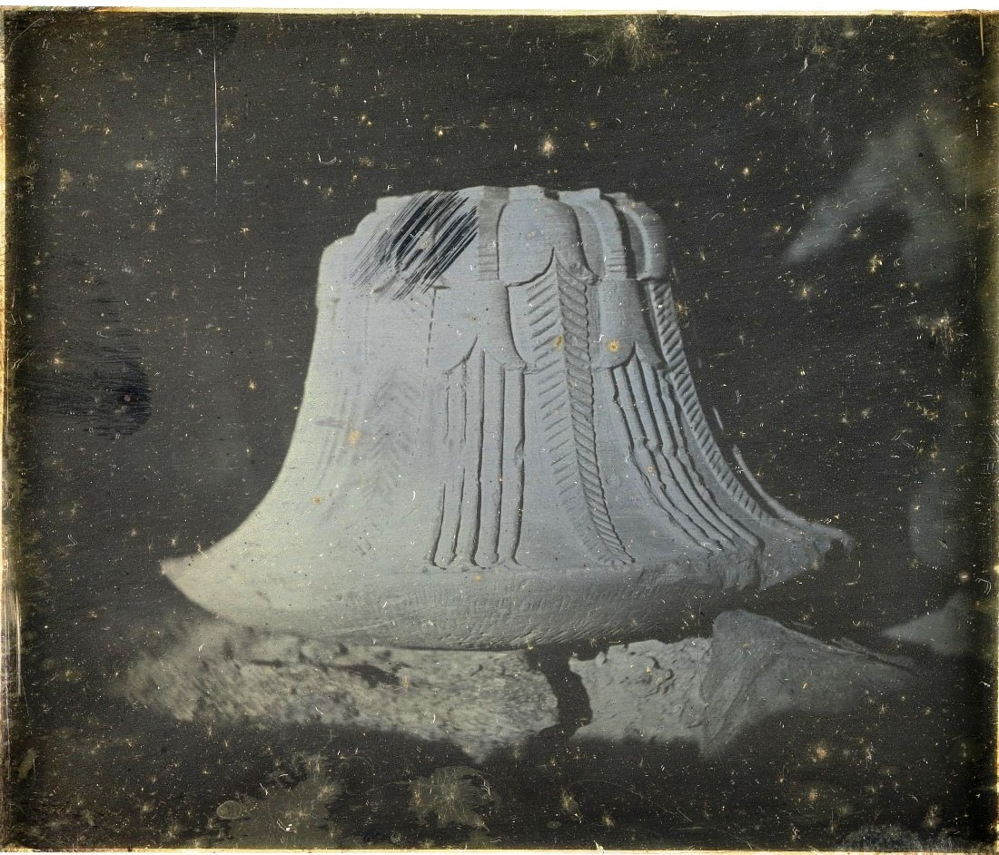 Эдфу. Храм