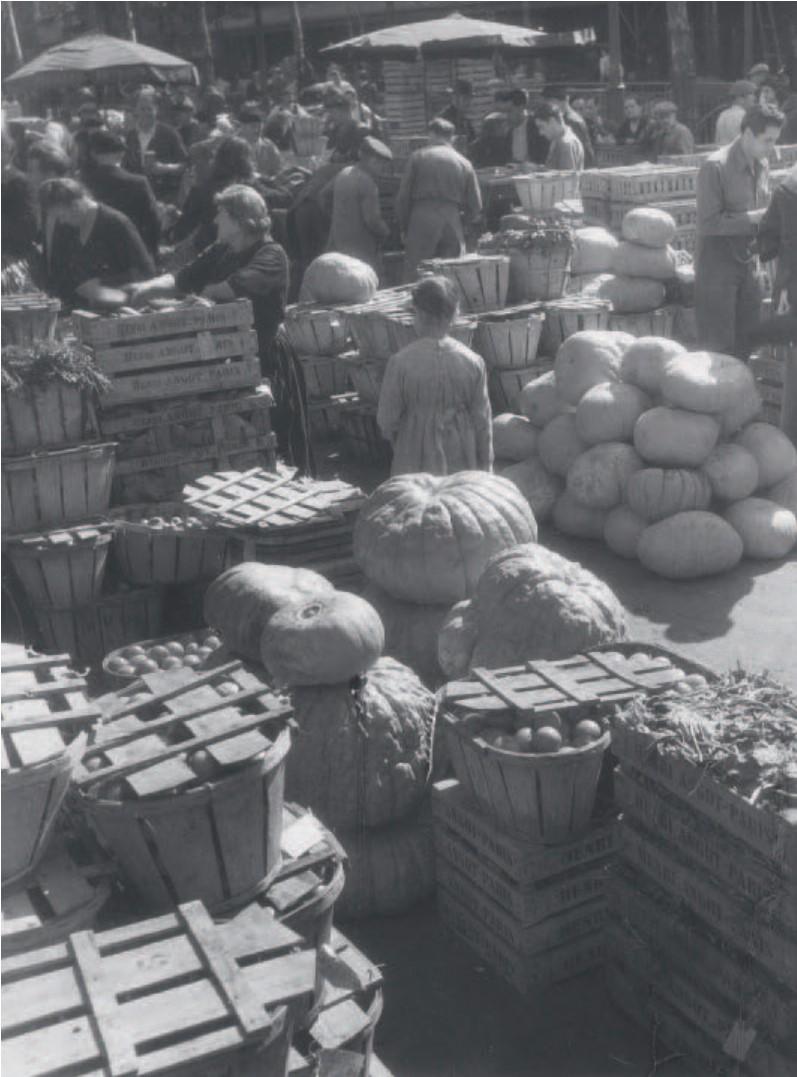 1945. Ле-Аль