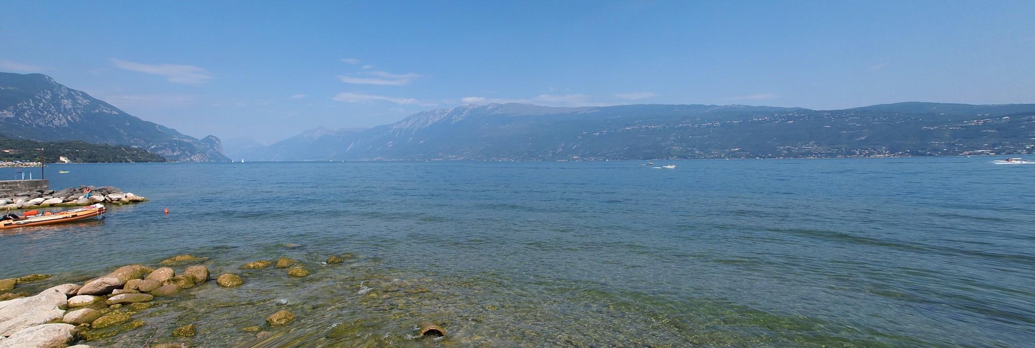P8238286 Panorama.jpg