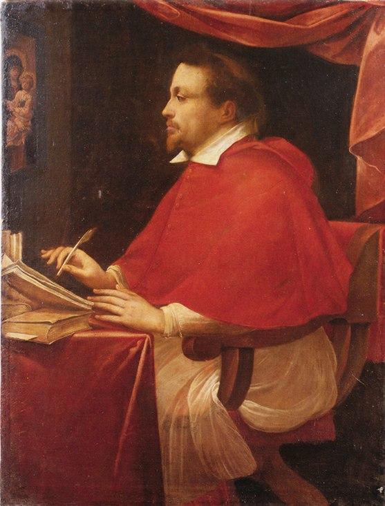 FedericoBorromeo.Cardinal1610.jpg