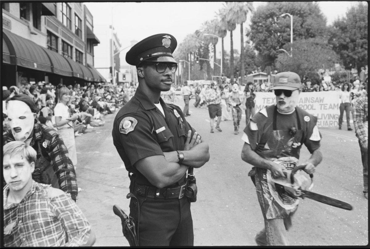 officer-kevin-hall-monitors-the-doo-dah-parade-a-flamboyant-parade-held-in-pasadena-every-year.jpg