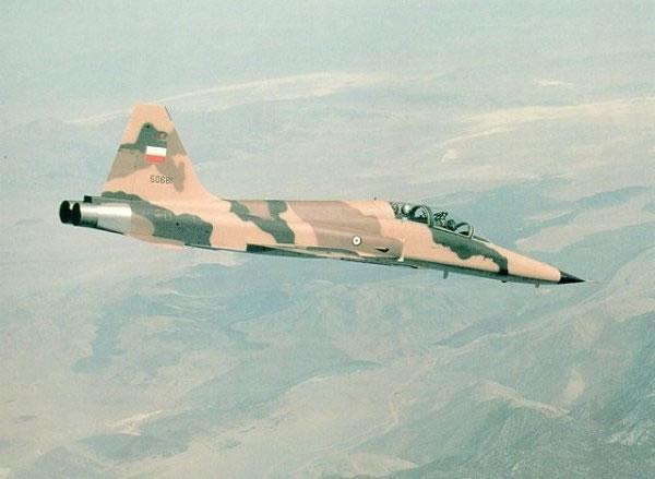 f-5f-2_jpg.jpg