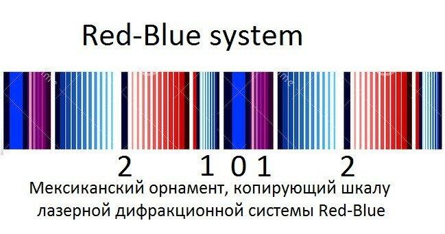 https://img-fotki.yandex.ru/get/235925/158289418.445/0_17f59c_62eee275_XL.jpg