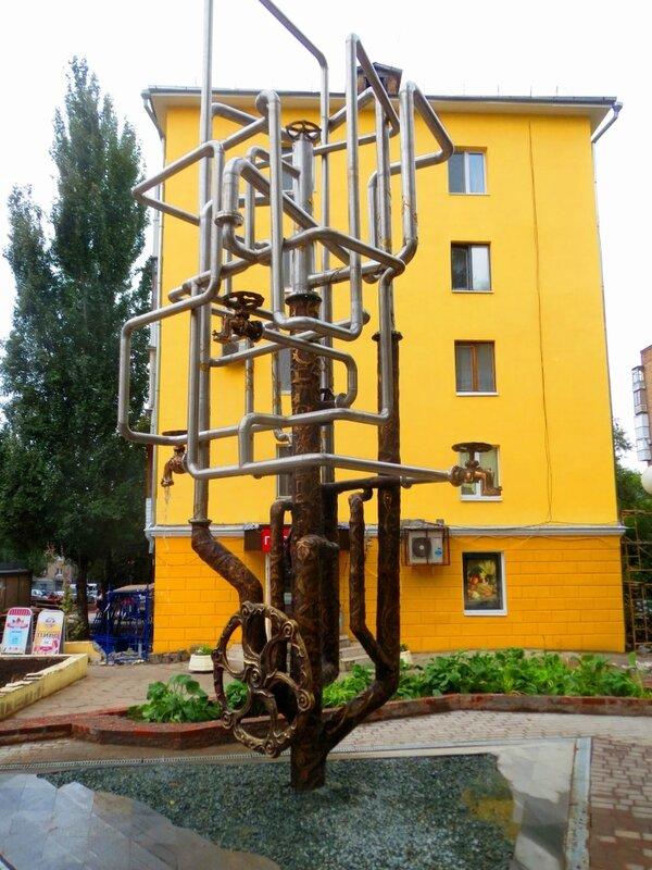 Ремонт молодогвардейской и снос ДС 035.JPG