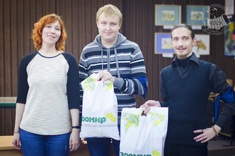 https://img-fotki.yandex.ru/get/235925/17618009.9f/0_c18b7_194a16cd_XL.jpg