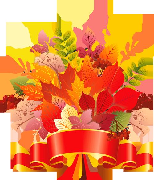 С днем учителя. Осенние листья открытки фото рисунки картинки поздравления