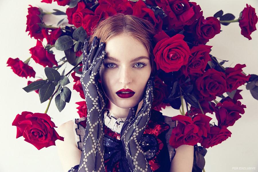 Brooke-Durrant-Fashion-Gone-Rogue03.jpg