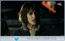 Рикер / Reeker (2005/DVDRip) + HDTVRip (720p) + HDTVRip (1080p)