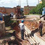 В Кирове выявлено 1190 дефектов на теплосетях