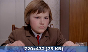 http//img-fotki.yandex.ru/get/235925/228712417.16/0_19913a_2a320dcc_orig.png