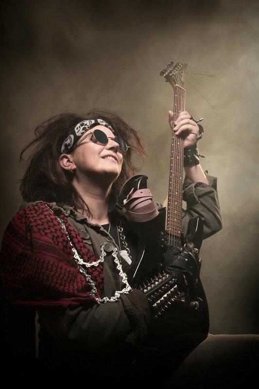 rock21.jpg
