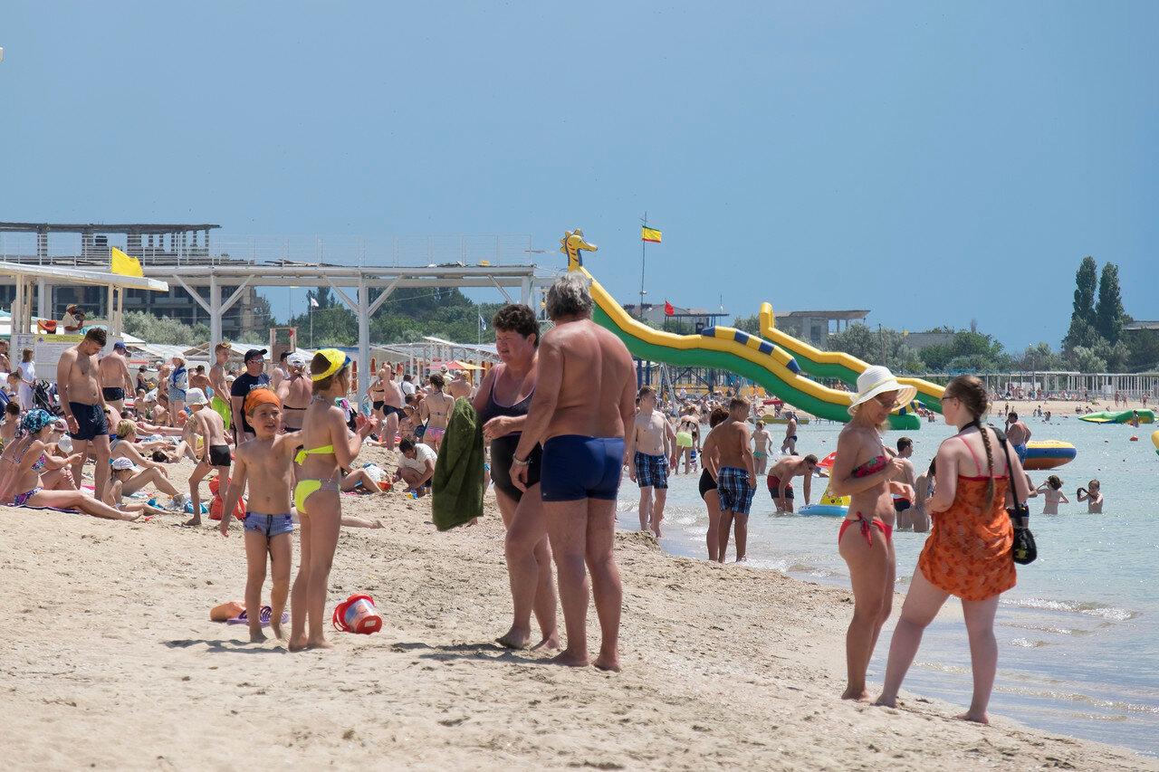 пляж005.jpg