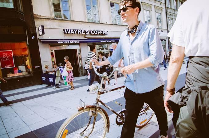 14 вещей, которые надо сделать в Стокгольме