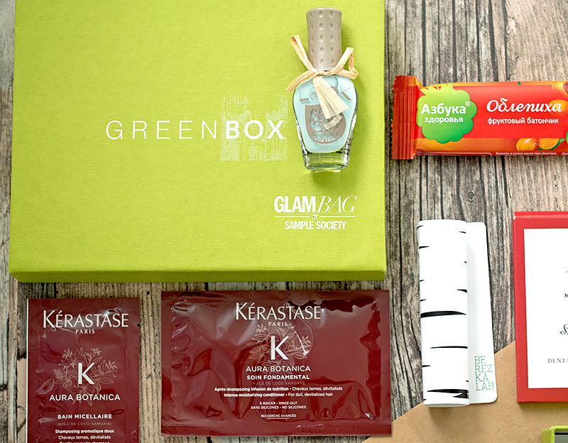 dovebox-greenbox-palmolivebox-glambox-отзыв4.jpg
