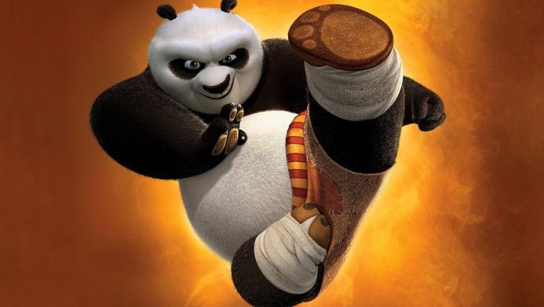 Художник— создатель «Кунг-фу панды» проведёт два года зарешёткой