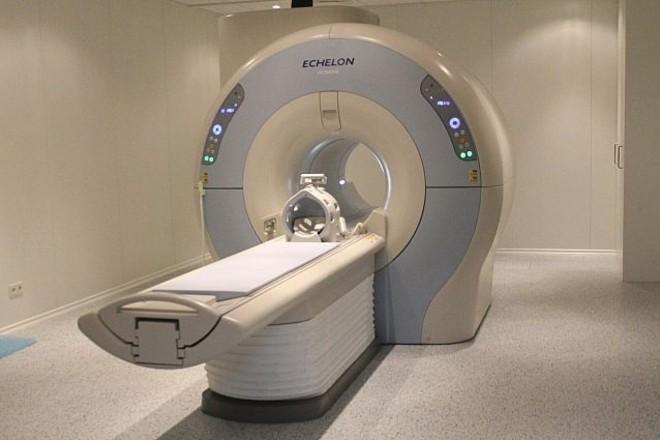 ВПриморье планируют построить к 2020-ому году Центр ядерной медицины