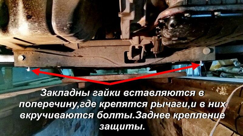 https://img-fotki.yandex.ru/get/235925/321561540.10/0_1fe5ef_5cb979da_XL.jpg