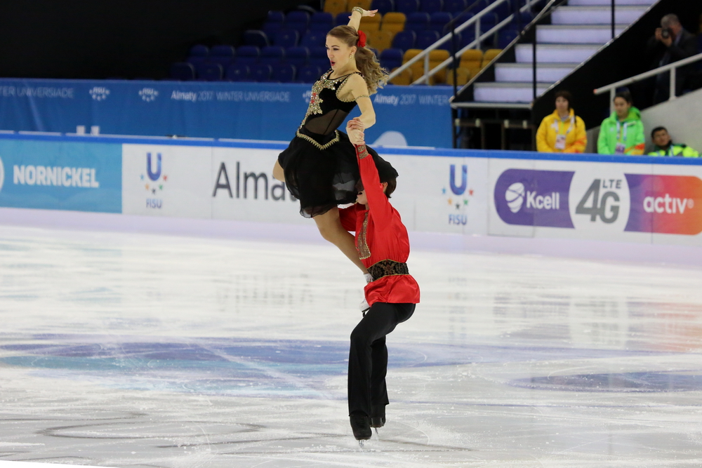 figure_skating_Almaty 36.JPG