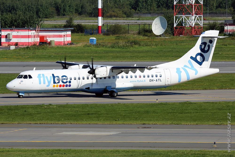 ATR-72_OH-ATL_Flybe_Nordic_1_LED_for_.JPG