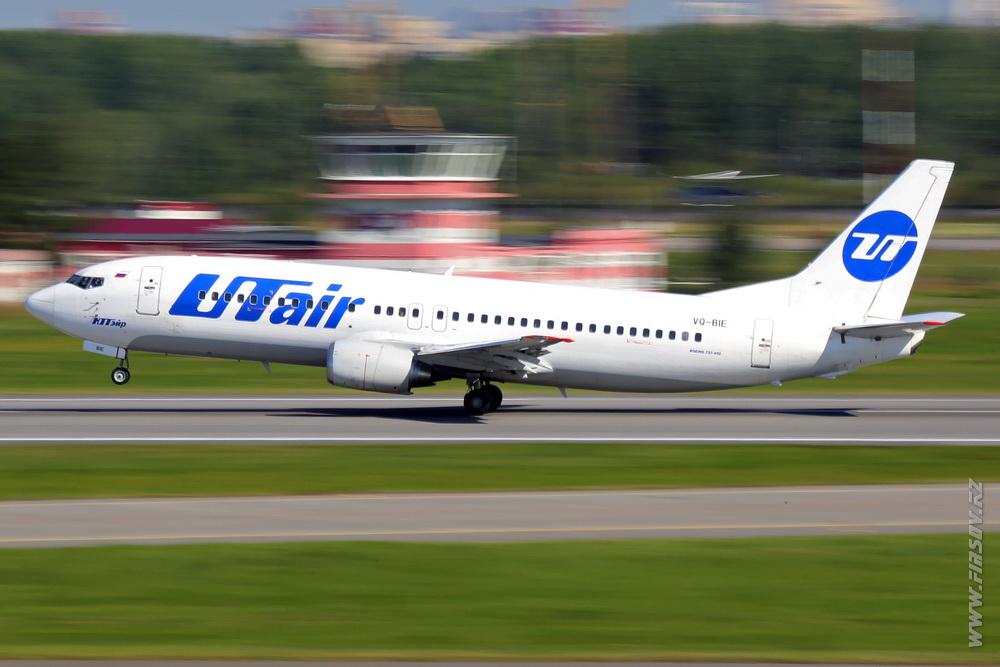 B-737_VQ-BIE_UTair_1_LED_.JPG