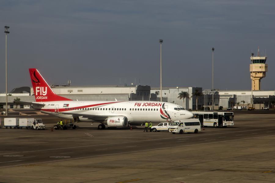 B-737_JY-SOA Fly Jordan_1_SSH_.JPG