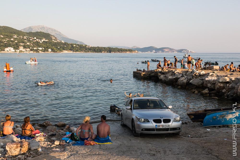 Montenegro_Budva_Sutomore (25).jpg
