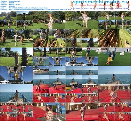 http://img-fotki.yandex.ru/get/235925/340462013.40b/0_42982a_ee910165_orig.jpg