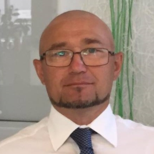 Адвокат Олег Федоров