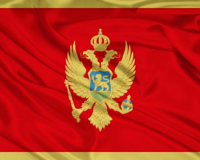 20170806_21-05-Черногория в НАТО- у России на Балканах «всё хорошо, прекрасная маркиза»