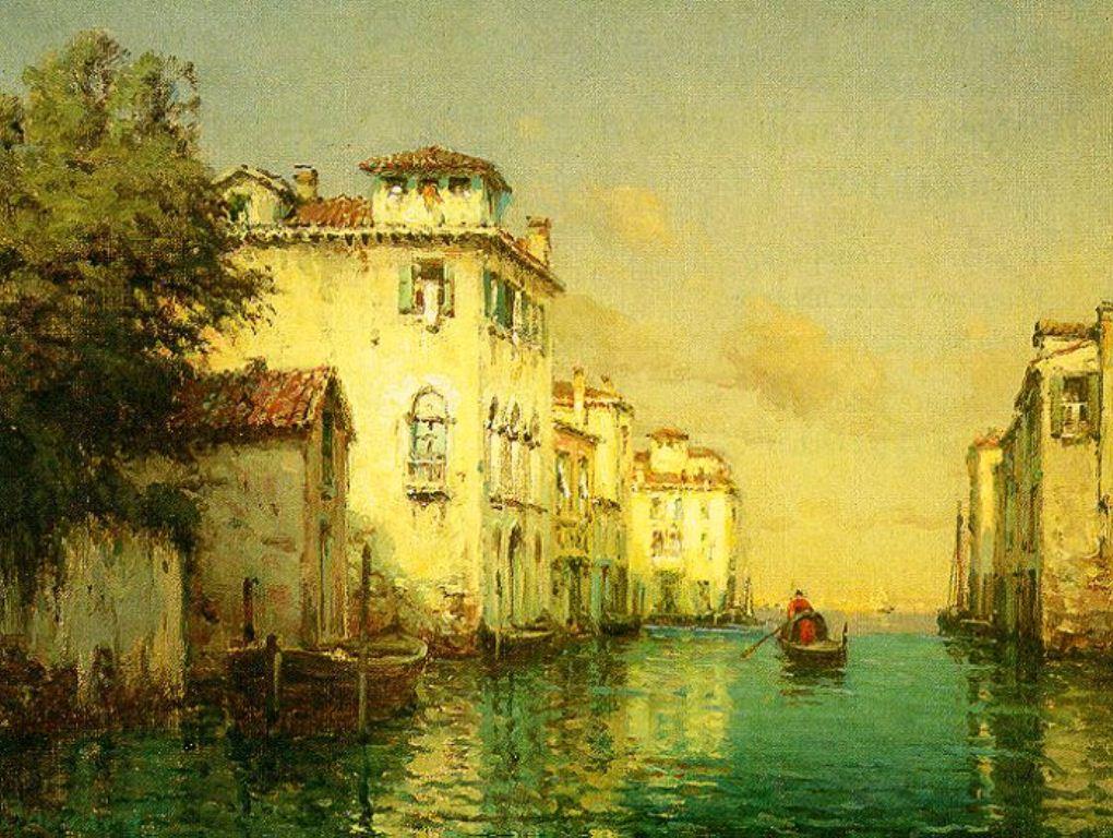 4 bouvard venetian canal.jpg