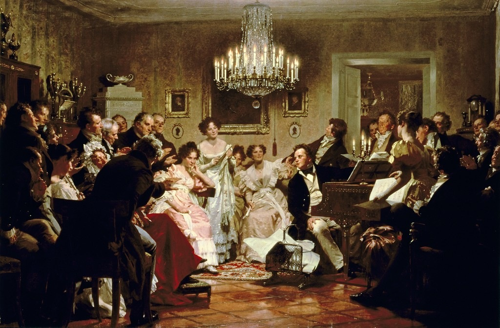 3 julius-schmid-a-schubert-evening-in-a-vienna-salon.jpg