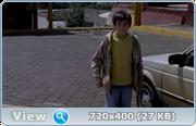 http//img-fotki.yandex.ru/get/235925/40980658.1bb/0_150c07_e9aa74df_orig.png
