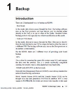 Техническая документация, описания, схемы, разное. Ч 2. - Страница 23 0_12cc9c_d1c64397_orig