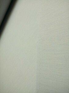 Зимний трикотаж Джерси 31-817 , 1760 р/м. лавандового цвета, шерстяной, средней плотности, эластичный, для пошива теплого платья, кардигана, жакета, юбки. Состав : 90 % шерсть , 6 % кашемир , 4 % эласт. Ширина 150 см