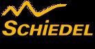 Schiedel - дымоходы в Краснодаре - дымоход Schiedel купить Краснодар - для бань и саун