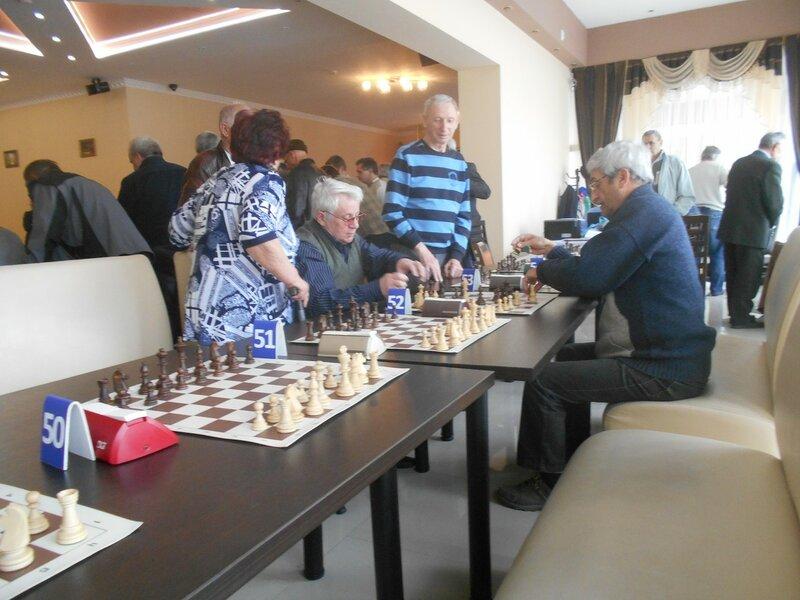 На турнире ... DSCN1907.JPG